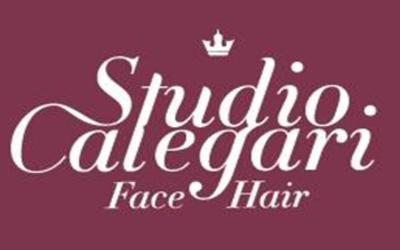 Logotipo cliente