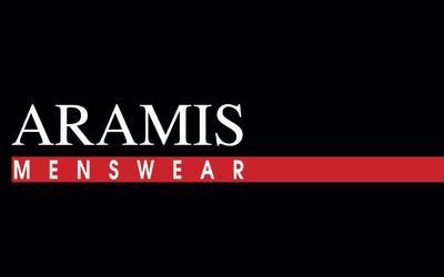 Aramis logo 01