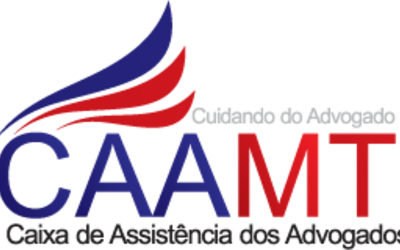 Logotipocaamt