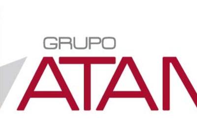 Nova logo1