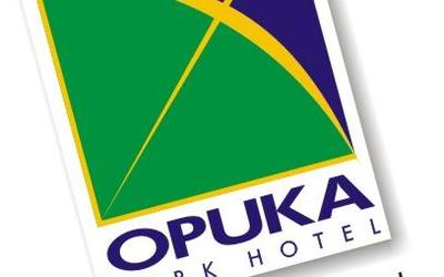 Logo opuka