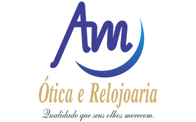 Logomarca 12052016201616