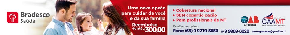 Aa 0071 18   plano bradesco saúde   banner de site 980x120px