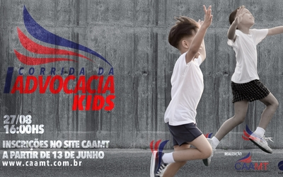 Kv final kids 2000x1000px 1 site branco