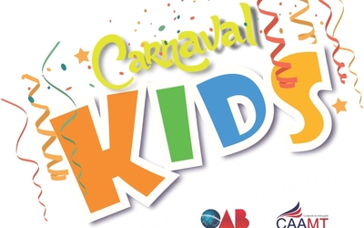 Carnaval kids