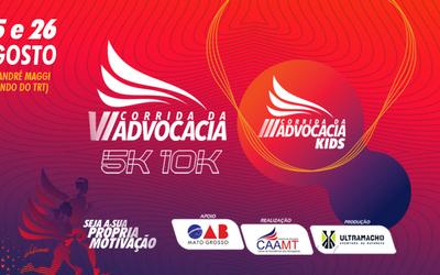 Capa convite evento facebook