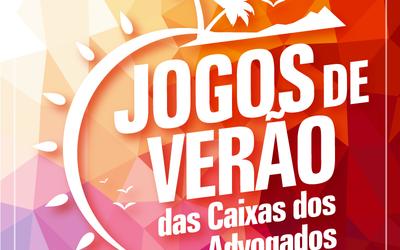 Caixa banner jogos de verao siteevento 1