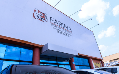 Escola do farina (7)