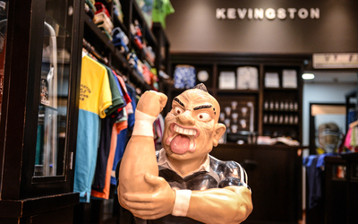Kevingston vg shopping (8)