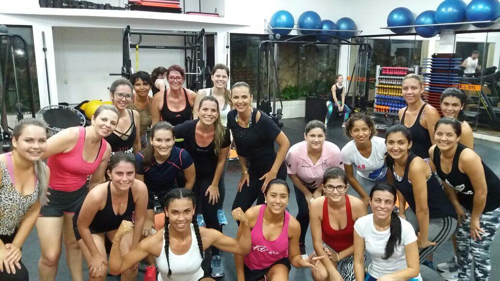TangarÁ da serra fitness (2)