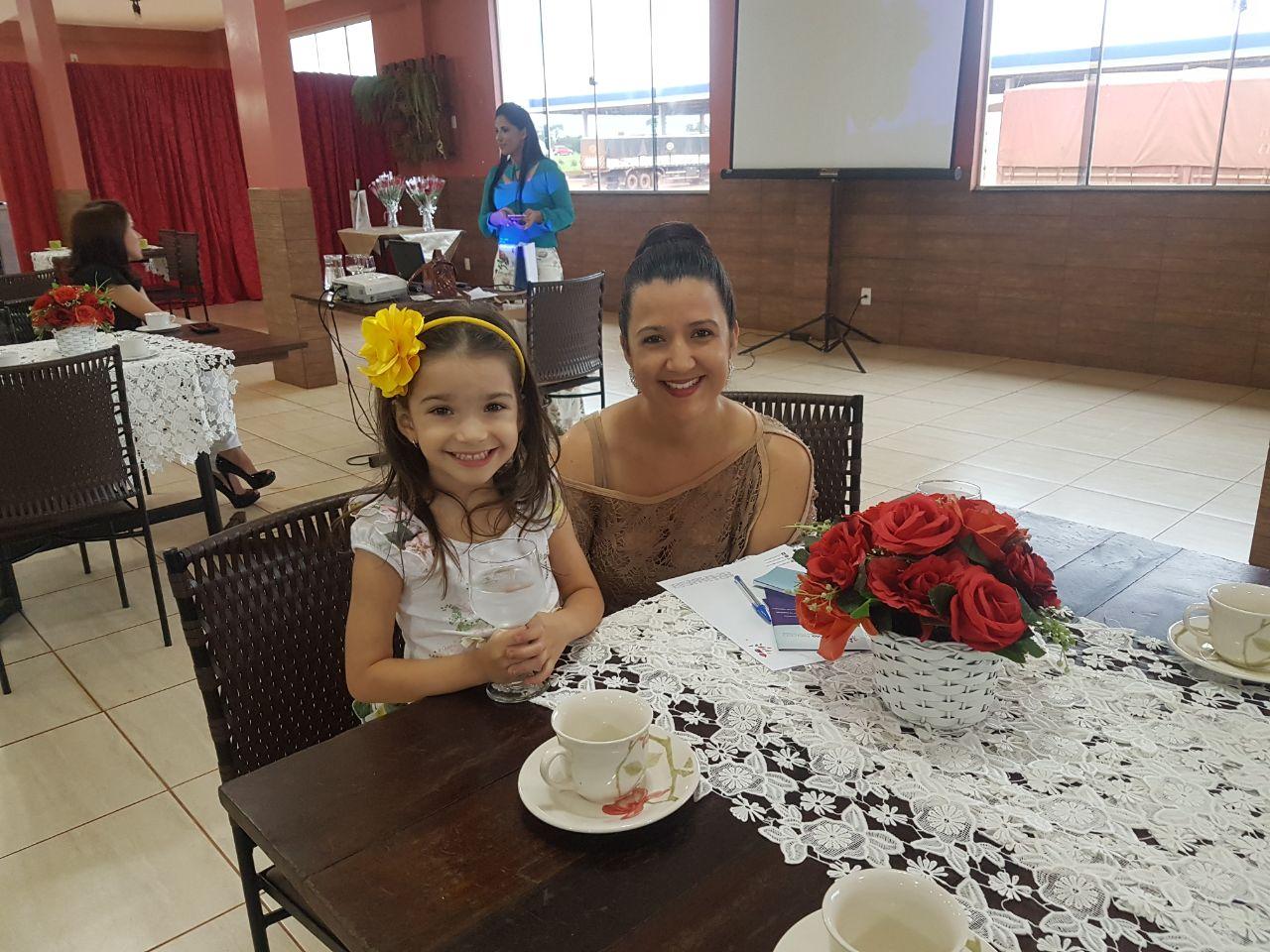 Vila rica 23.03 (2)