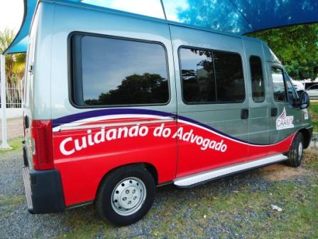 Vans  (3)