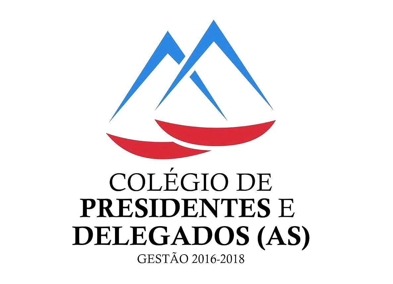 Logomarca do colÉgio