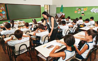 Escola1
