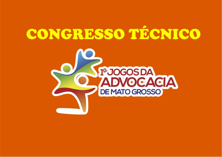 Congresso tÉcnico