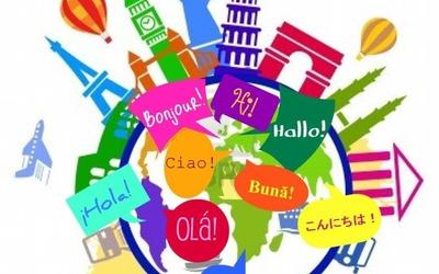 Curso apostila como montar uma escola de idiomas d nq np 988869 mlb26951809000 032018 f