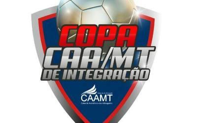 Logo copacaamt